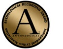 "ICA - ""Anthological"" Recording Award"