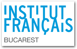 INSTITUT FRANCE BUCAREST