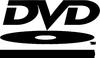 DVD Video - Audio